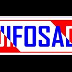 jifosad